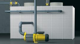 Separatori-masti-BP-FETEX-OAU