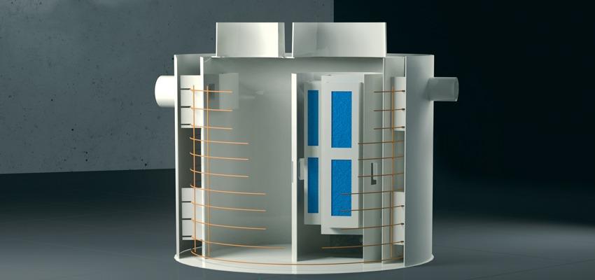 Separatori-ulja-sa-koalescentnim-filtrom-BP-OLEX-M-KF-O-AB