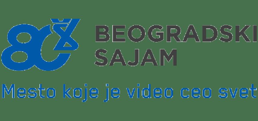 Beogradski sajam građevinarstva