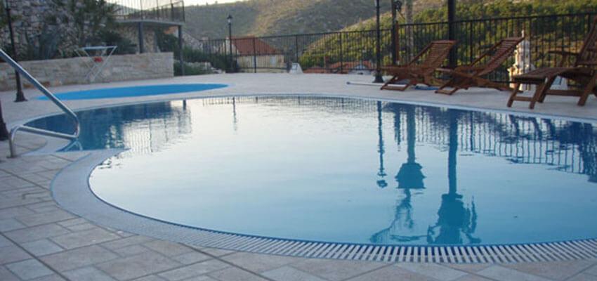 bazeni od polipropielna