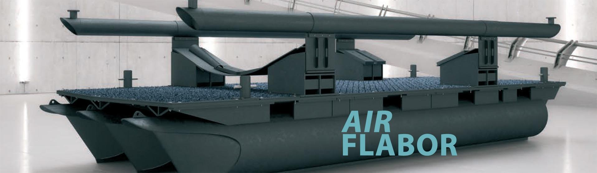 air-flabor